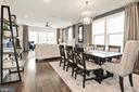 - 1851 MICHAEL FARADAY DR, RESTON