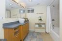 LLbath - 9020 SOUTHWICK ST, FAIRFAX