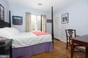 2nd bedroom - 9020 SOUTHWICK ST, FAIRFAX
