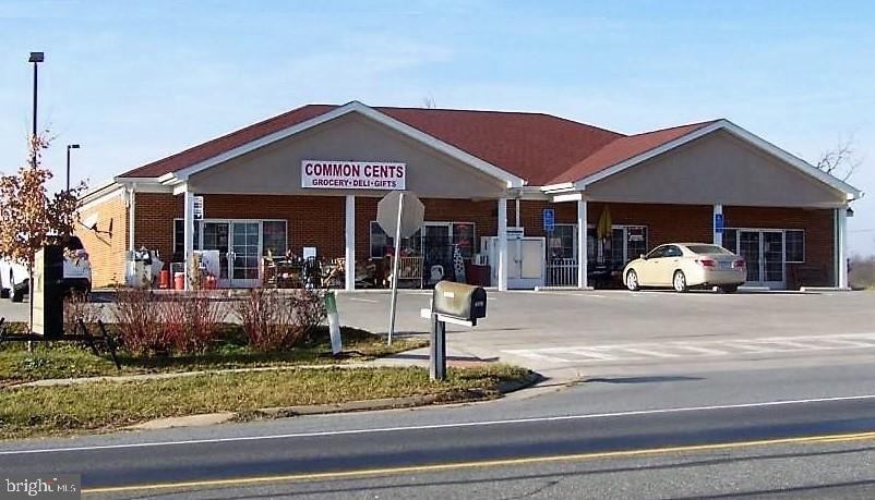 零售 為 出售 在 Middletown, 弗吉尼亞州 22645 美國