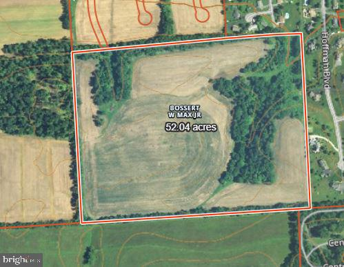 Land for Sale at West Milton, Pennsylvania 17886 United States