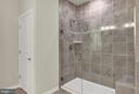 Similar Home - 45210 LETTERMORE SQ, STERLING
