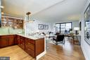 Welcome to #821 - 700 NEW HAMPSHIRE AVE NW #821, WASHINGTON