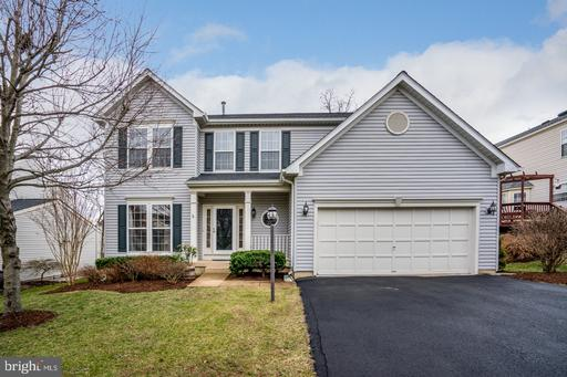 42881 BOLD FORBES CT
