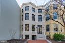 3012 Q Street - 3012 Q ST NW, WASHINGTON