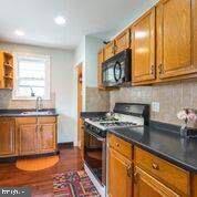 Additional photo for property listing at  Drexel Hill, Pennsylvania 19026 Estados Unidos