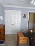Bedroom 4 - 6624 RISING WAVES WAY, COLUMBIA