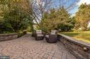 Privacy Abounds - 5221 MUIRFIELD DR, IJAMSVILLE