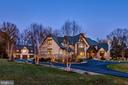 Homefront - 9005 CONGRESSIONAL CT, POTOMAC