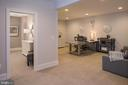 - 24870 CHAPMAN GROVE WAY, ALDIE