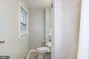 Full Master Bath! - 6320 24TH ST N, ARLINGTON