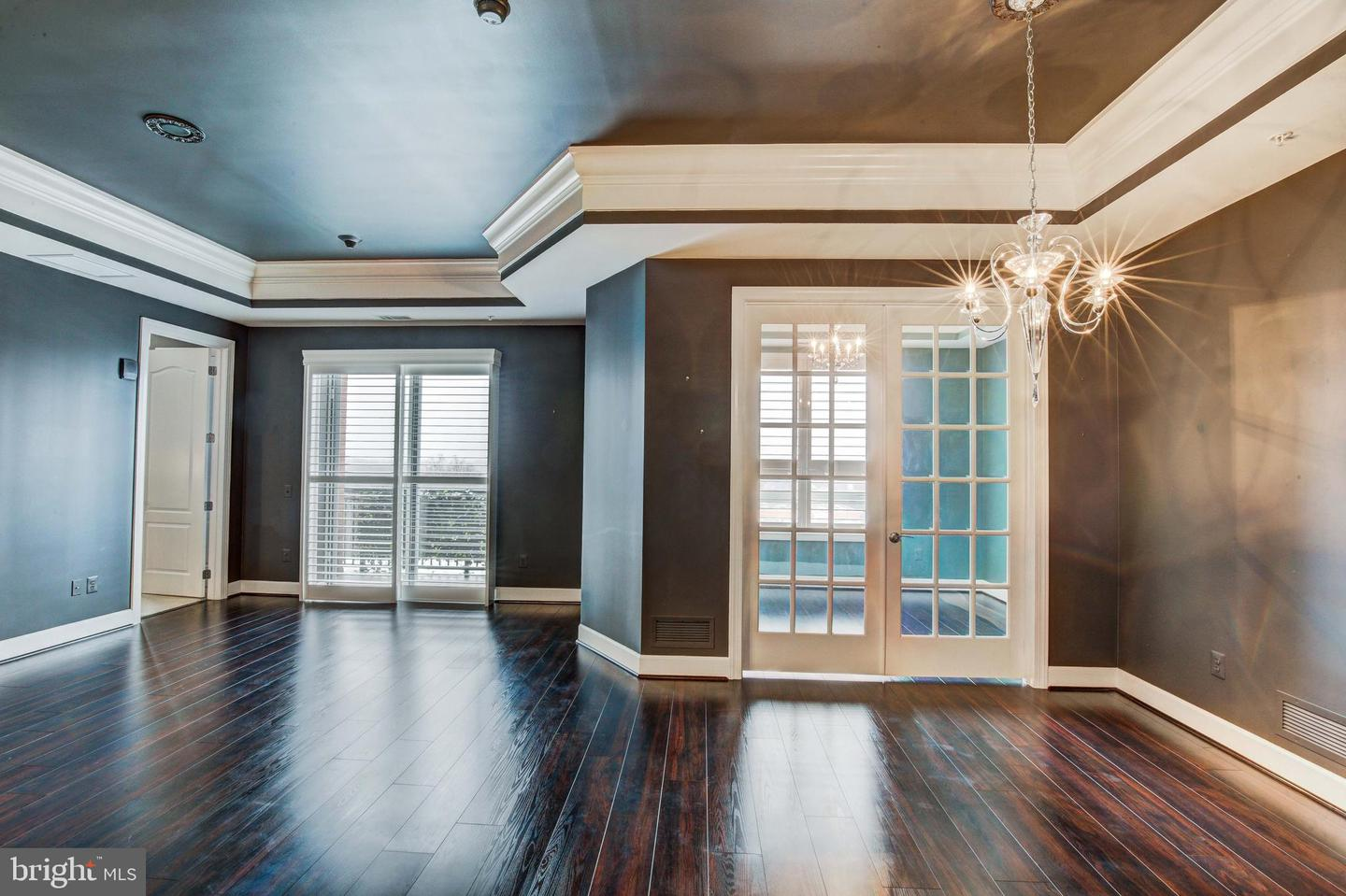 Additional photo for property listing at  Annapolis, Maryland 21401 États-Unis