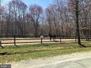 Aquia Harbour horse stables - 3220 TITANIC DR, STAFFORD