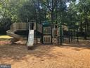 One of many playgrounds - 3220 TITANIC DR, STAFFORD