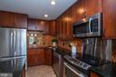- 4112 WASHINGTON BLVD, ARLINGTON