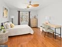 Bedroom 3 - 2821 N QUEBEC ST, ARLINGTON