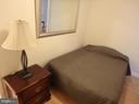 JR 1 BEDROOM AREA - 1121 ARLINGTON BLVD #312, ARLINGTON