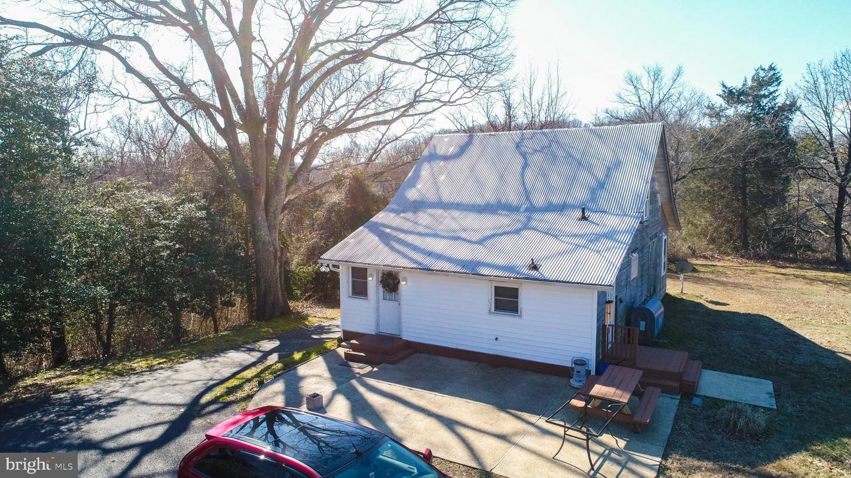 Single Family Homes por un Venta en Friendship, Maryland 20758 Estados Unidos