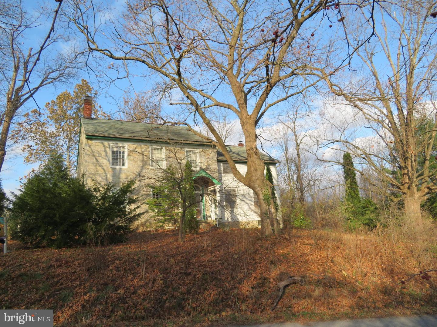 Single Family Homes for Sale at Turbotville, Pennsylvania 17772 United States