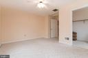 In-Law Suite/Apartment - 7170 WANDA DR, MOUNT AIRY