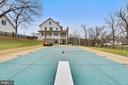 20'X40' Sylvan Heated Hybrid Pool - 15730 OLD WATERFORD RD, PAEONIAN SPRINGS
