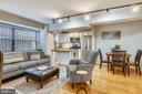 - 1801 CLYDESDALE PL NW #224, WASHINGTON