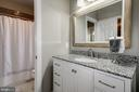 And share a shower & toilet - 3942 27TH RD N, ARLINGTON