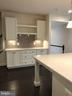 - 6404 BEATLES LN, ALEXANDRIA