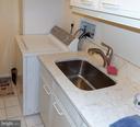 Full Laundry Room - 3801 CANTERBURY RD #514, BALTIMORE