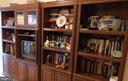 Extra Room - TV Room - 3801 CANTERBURY RD #514, BALTIMORE