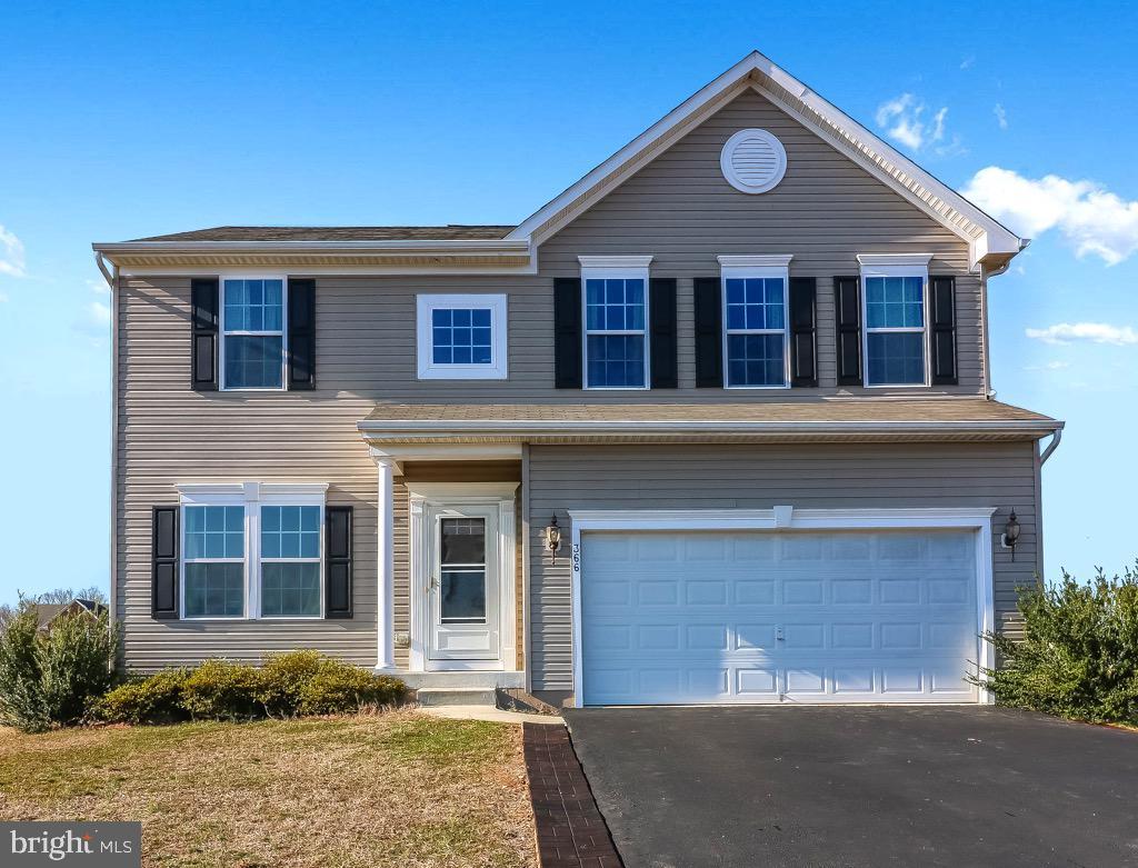 Single Family Homes für Verkauf beim Cheswold, Delaware 19936 Vereinigte Staaten