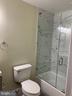 bathroom 2 - 7010 ORIOLE AVE, SPRINGFIELD