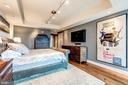 Expansive Master Suite - 1881 N NASH ST #1211, ARLINGTON