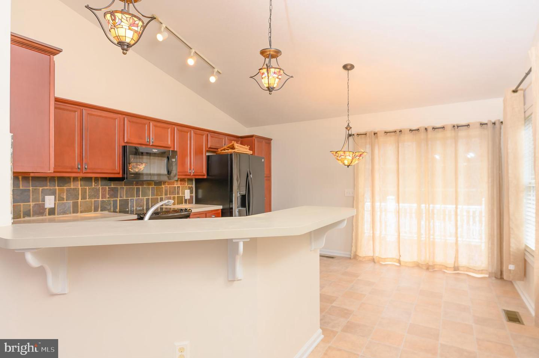 Single Family Homes のために 売買 アット Elkton, バージニア 22827 アメリカ