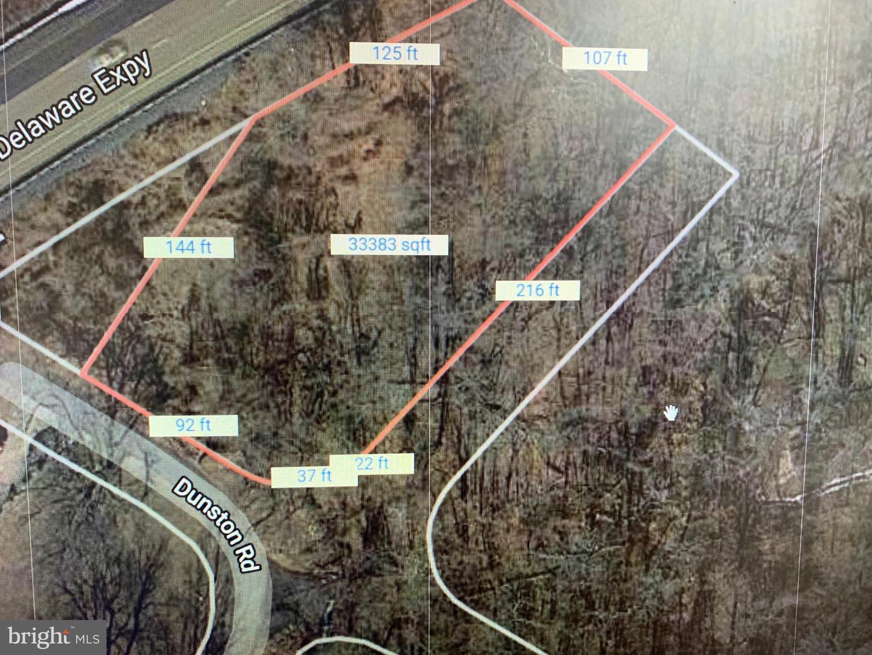 Terrain pour l Vente à L:29 DUNSTON Road Bensalem, Pennsylvanie 19020 États-Unis