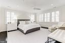 Master Bedroom - 4205 GLENROSE ST, KENSINGTON