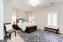 Bedroom Five - 4205 GLENROSE ST, KENSINGTON