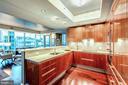 Italian Snaidero Cabinets - 1881 N NASH ST #1503, ARLINGTON