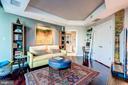 Guest Bedroom En-Suite - 1881 N NASH ST #1503, ARLINGTON