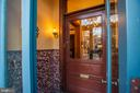 Come on in! - 226 8TH ST SE, WASHINGTON