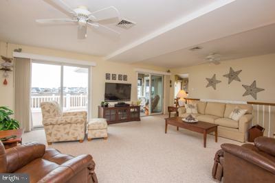 Additional photo for property listing at 46 KANSAS Road Little Egg Harbor Twp, Nueva Jersey 08087 Estados Unidos