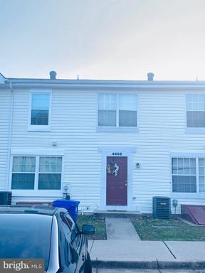 4805 BERWYN HOUSE RD #A4805