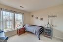 Bedroom #2 - 2573 SYLVAN MOOR LN, WOODBRIDGE