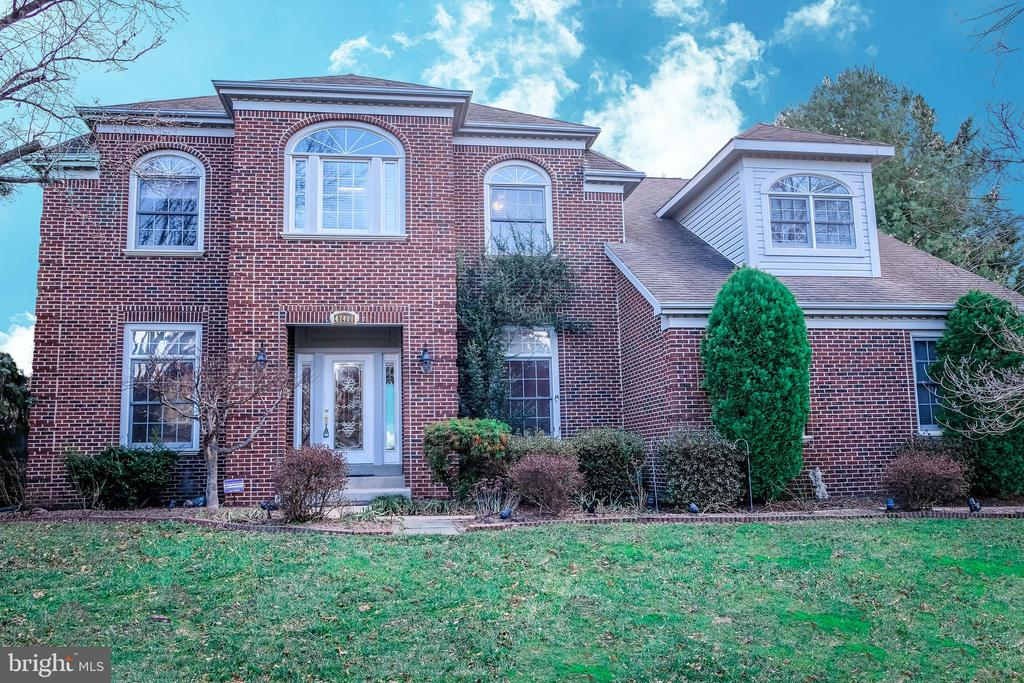 - 47400 GALLION FOREST CT, STERLING