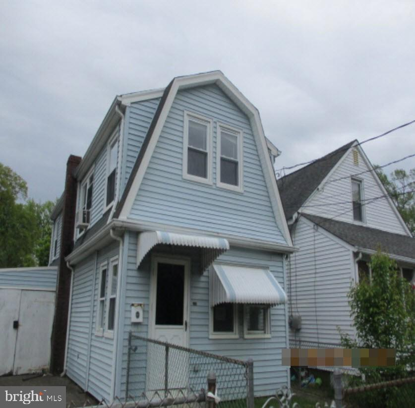 Single Family Homes for Sale at Keansburg, New Jersey 07734 United States