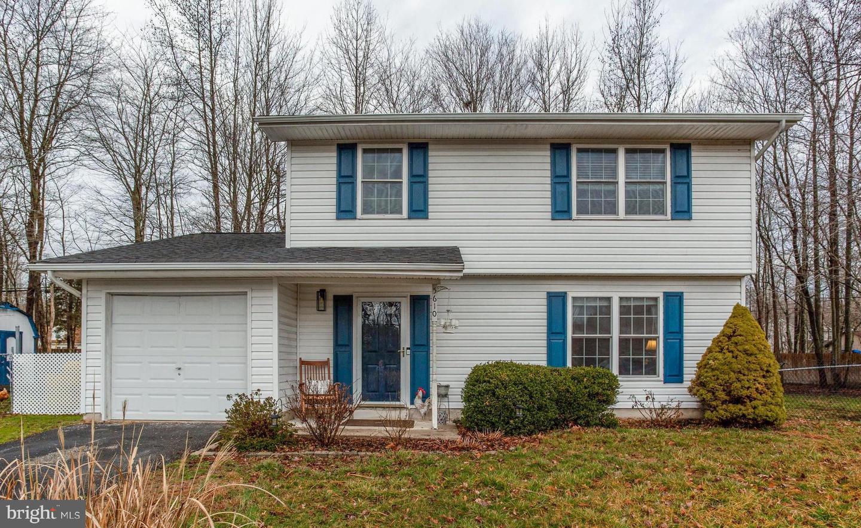 Single Family Homes por un Venta en Churchton, Maryland 20733 Estados Unidos