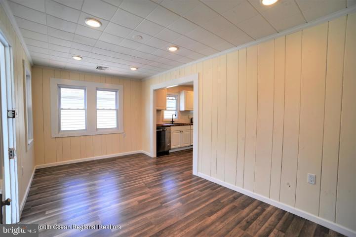 Single Family Homes per Vendita alle ore Seaside Heights, New Jersey 08751 Stati Uniti