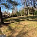 Community Park within the Kensington Garden Condos - 3419 UNIVERSITY BLVD W #102, KENSINGTON