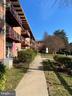 Community View - 3419 UNIVERSITY BLVD W #102, KENSINGTON