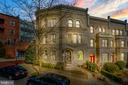 - 1809 PHELPS PL NW, WASHINGTON